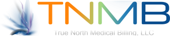 True North Medical Billing